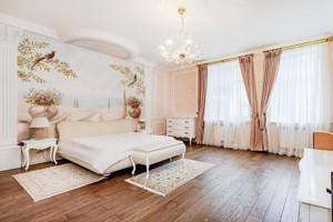 Квартира R-39254, Протасов Яр, 8, Киев - Фото 5
