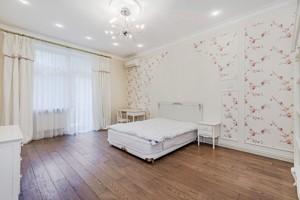 Квартира R-39254, Протасов Яр, 8, Киев - Фото 8