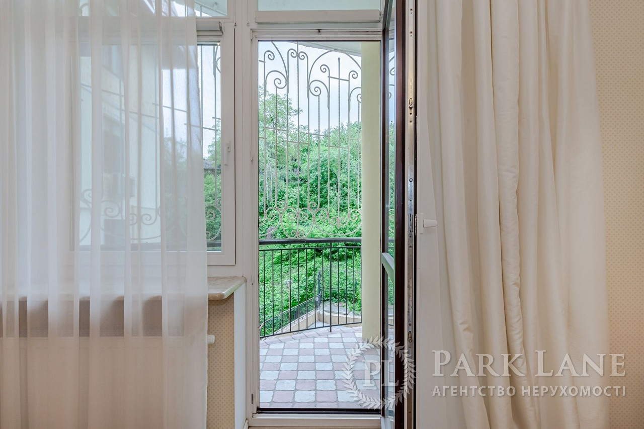 Квартира R-39254, Протасов Яр, 8, Киев - Фото 19