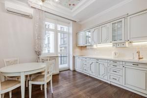 Квартира R-39254, Протасов Яр, 8, Киев - Фото 13