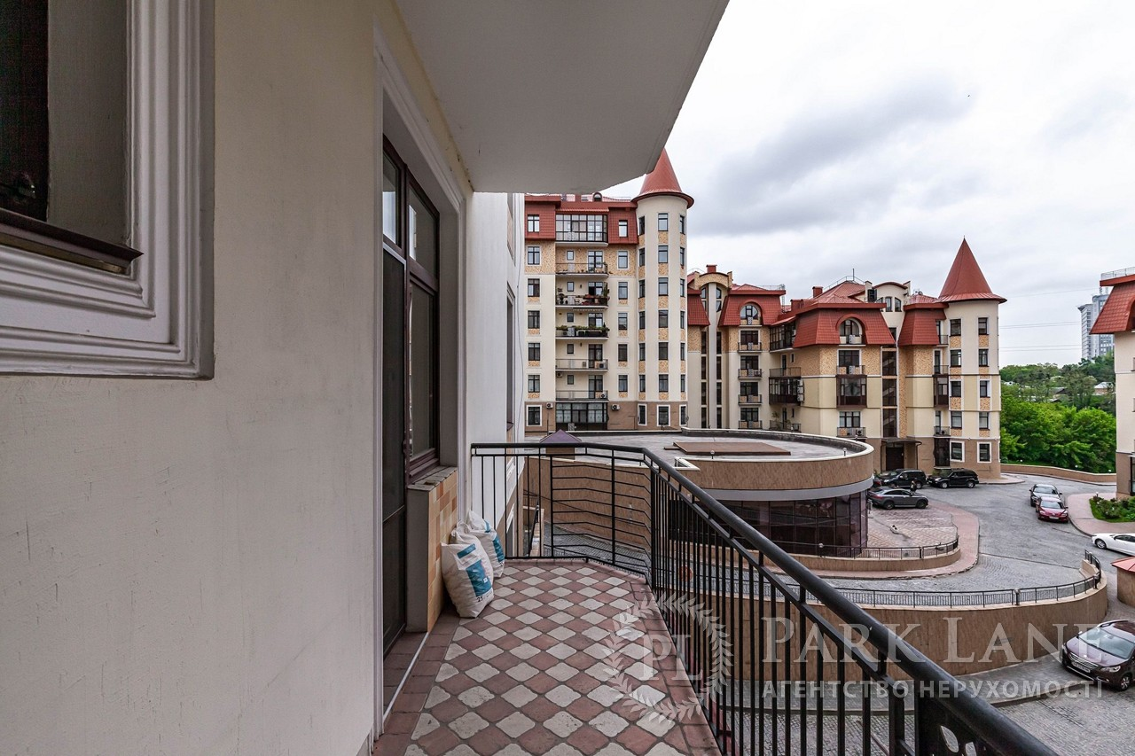 Квартира R-39254, Протасов Яр, 8, Киев - Фото 23