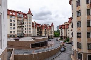 Квартира R-39254, Протасов Яр, 8, Киев - Фото 24