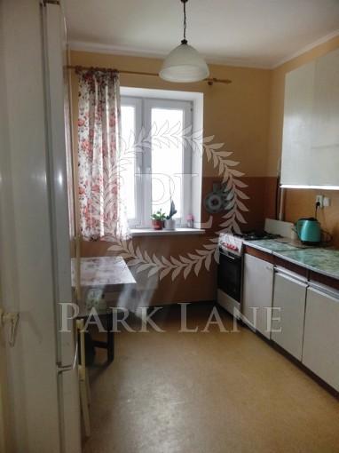 Квартира Ирпенская, 74, Киев, R-39266 - Фото