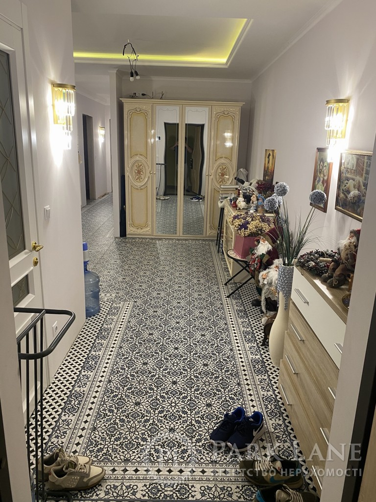Квартира R-39276, Чавдар Елизаветы, 13, Киев - Фото 38