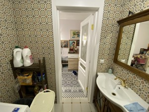 Квартира R-39276, Чавдар Елизаветы, 13, Киев - Фото 30