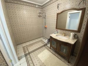 Квартира R-39276, Чавдар Елизаветы, 13, Киев - Фото 28