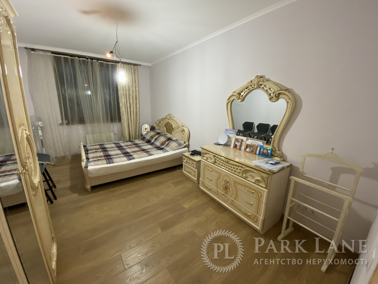 Квартира R-39276, Чавдар Елизаветы, 13, Киев - Фото 8
