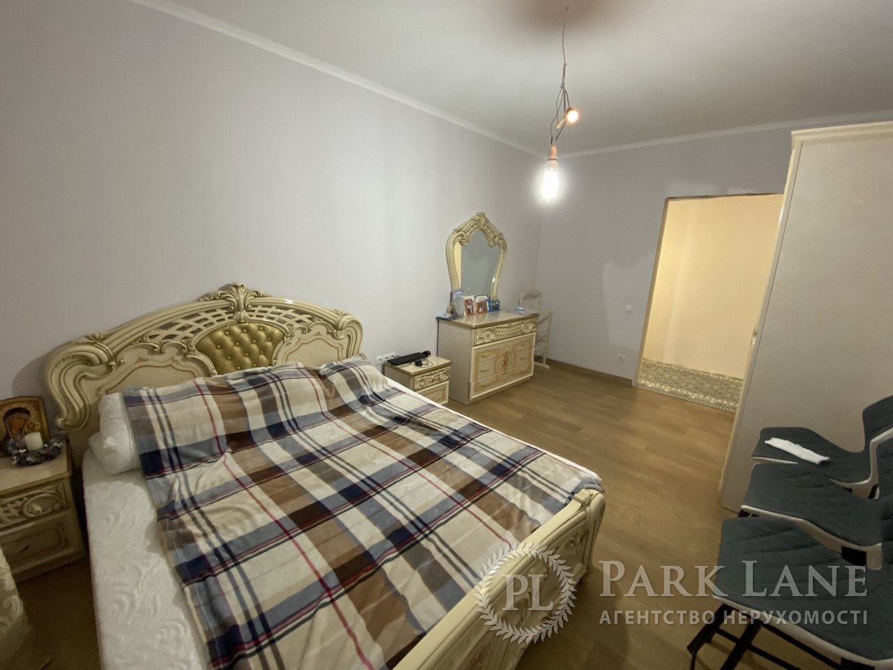 Квартира R-39276, Чавдар Елизаветы, 13, Киев - Фото 9