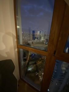 Квартира R-39276, Чавдар Елизаветы, 13, Киев - Фото 18