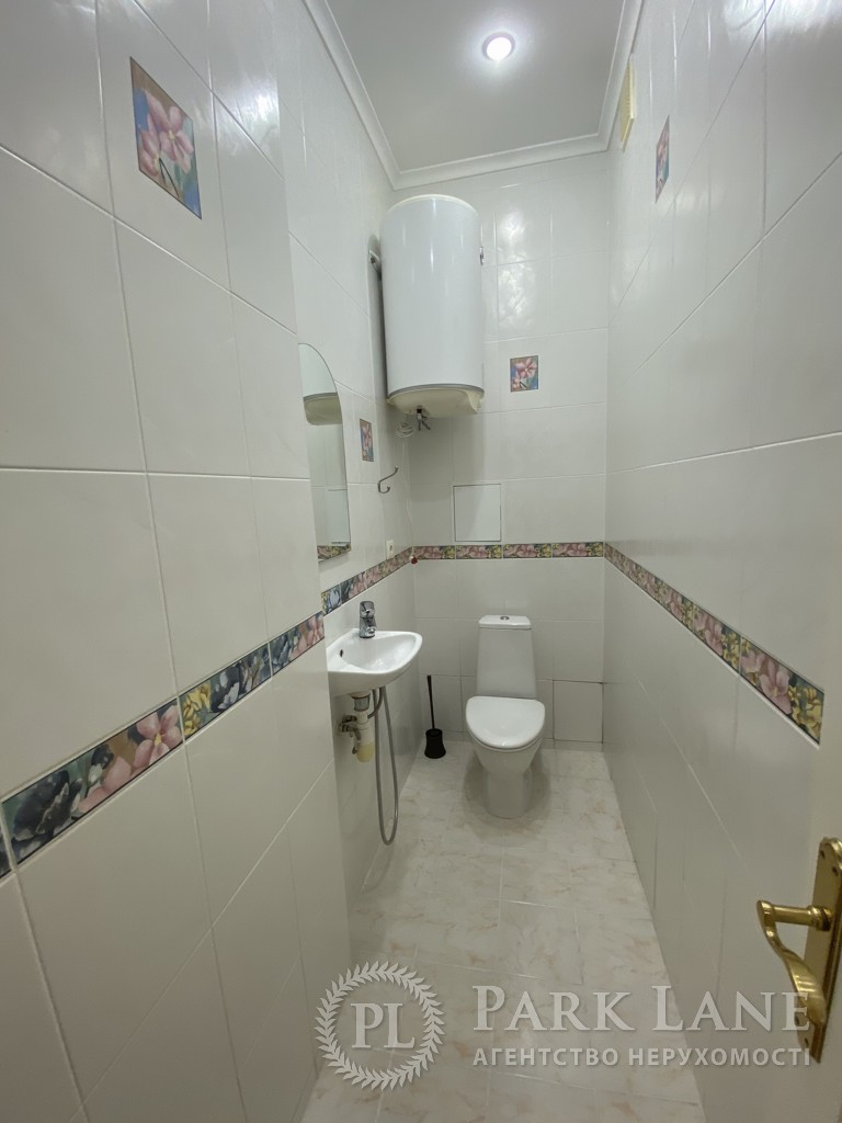 Квартира I-33064, Леси Украинки бульв., 30б, Киев - Фото 12