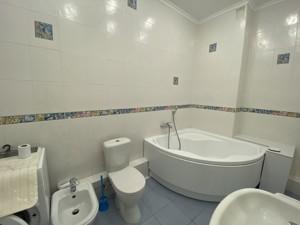 Квартира I-33064, Леси Украинки бульв., 30б, Киев - Фото 10