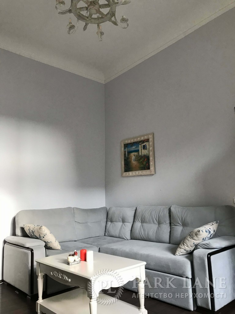 Квартира ул. Саксаганского, 129а, Киев, D-37206 - Фото 3
