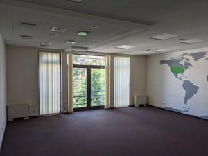 Нежитлове приміщення, B-102663, Ярославів Вал, Київ - Фото 5