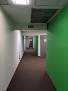Нежитлове приміщення, B-102663, Ярославів Вал, Київ - Фото 30