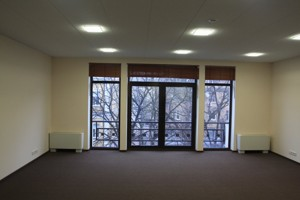 Нежитлове приміщення, B-102664, Ярославів Вал, Київ - Фото 5