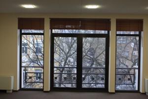 Нежитлове приміщення, B-102664, Ярославів Вал, Київ - Фото 9