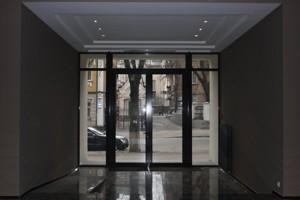Нежитлове приміщення, B-102664, Ярославів Вал, Київ - Фото 13