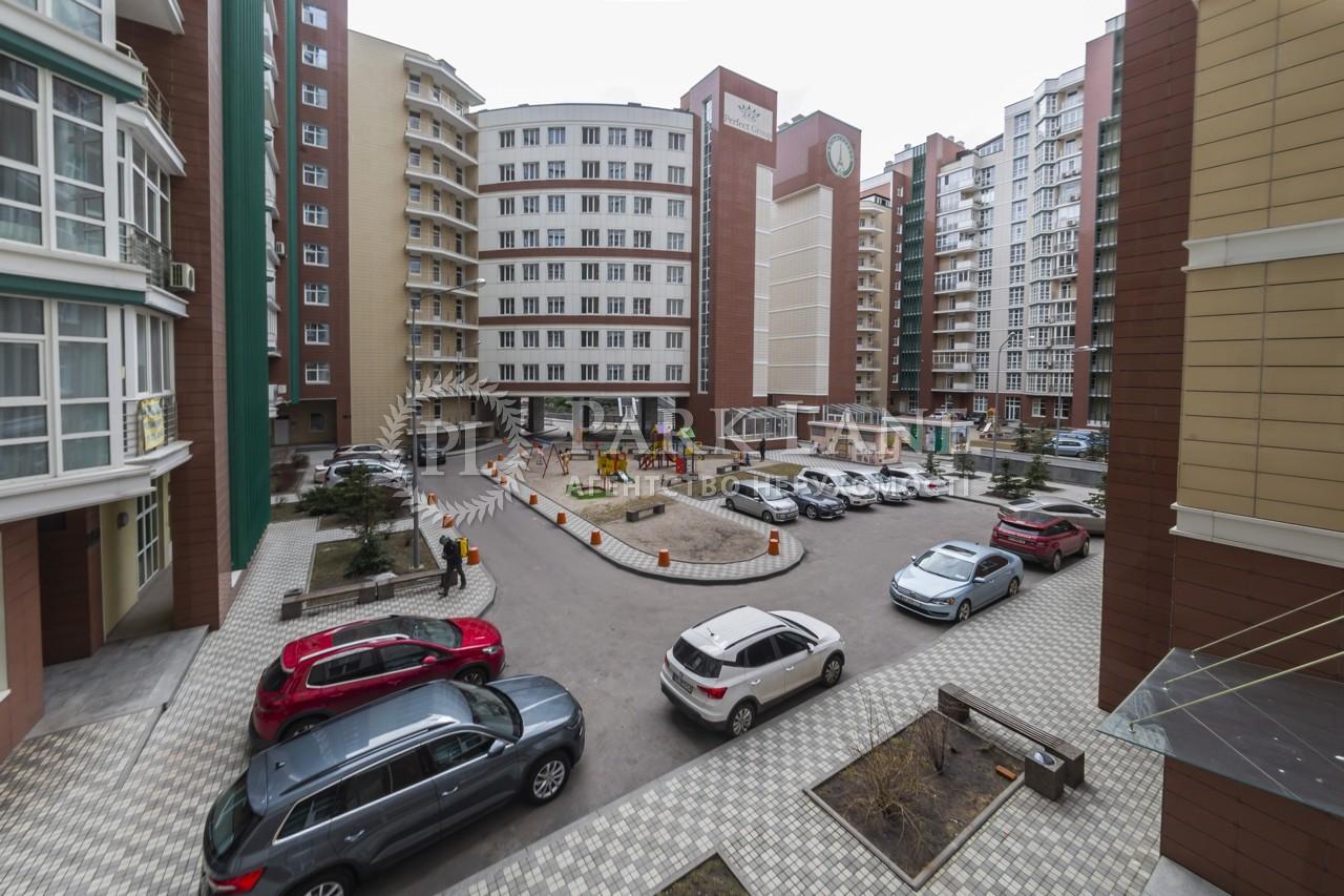 Квартира B-102665, Филатова Академика, 2/1, Киев - Фото 23