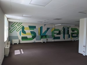 Нежитлове приміщення, B-102664, Ярославів Вал, Київ - Фото 43
