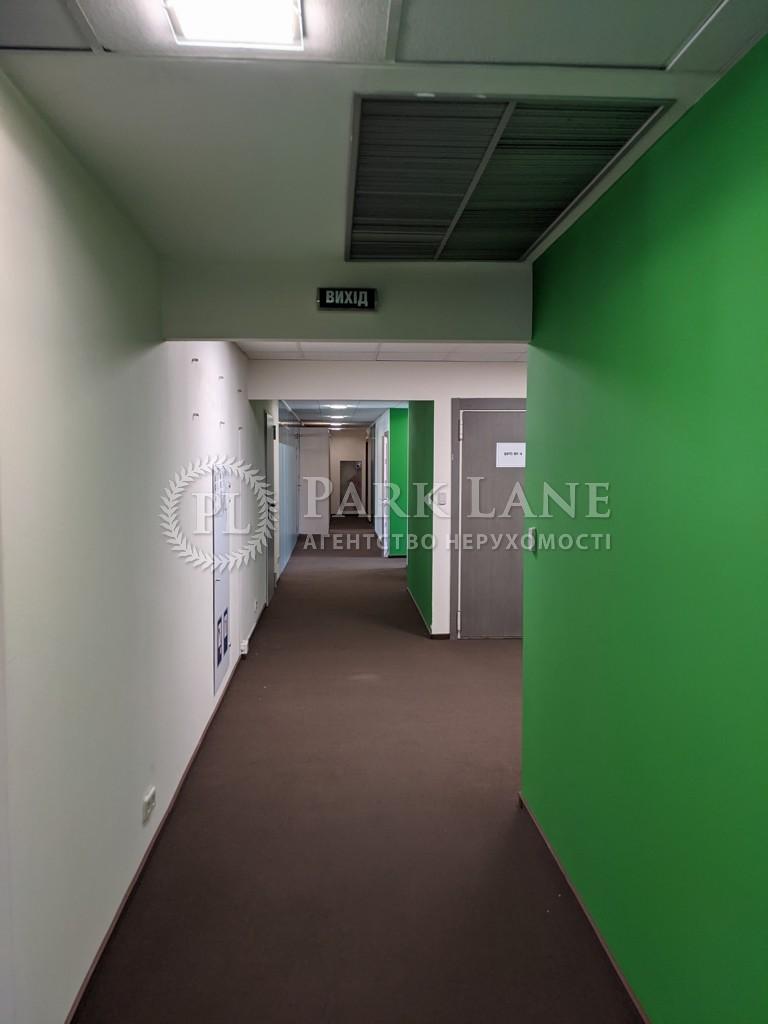 Нежитлове приміщення, B-102664, Ярославів Вал, Київ - Фото 58
