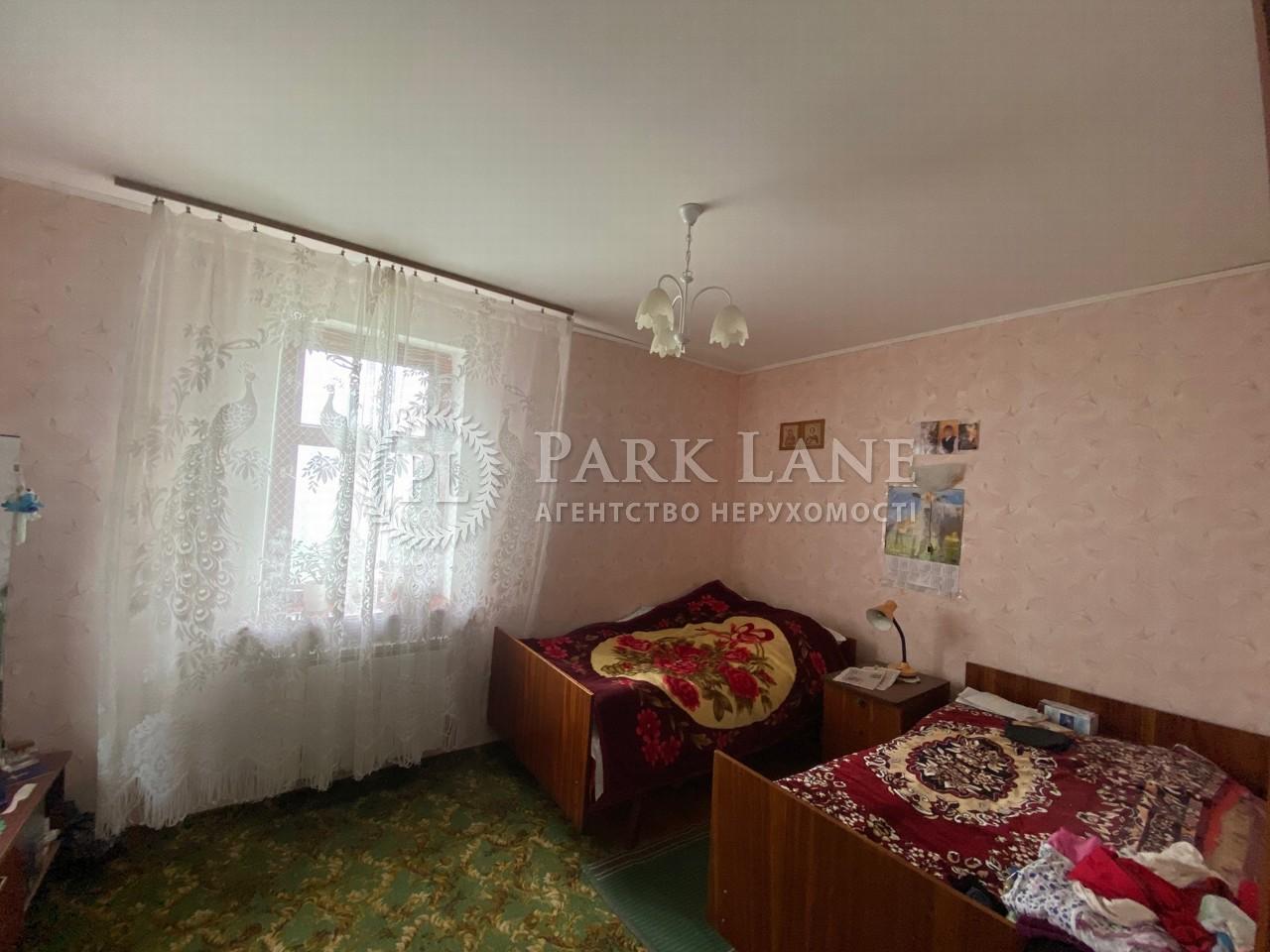 Дом J-31084, Родниковая, Музычи - Фото 3