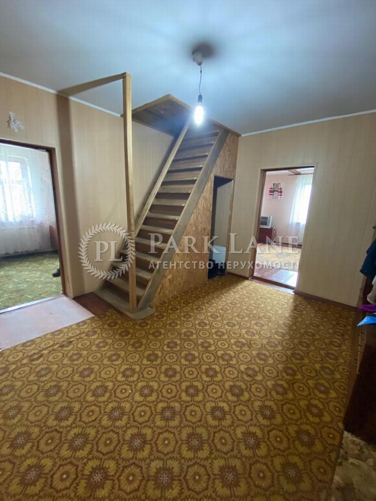 Дом J-31084, Родниковая, Музычи - Фото 8