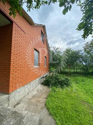 Дом, J-31084
