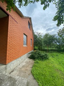 Дом J-31084, Родниковая, Музычи - Фото 1