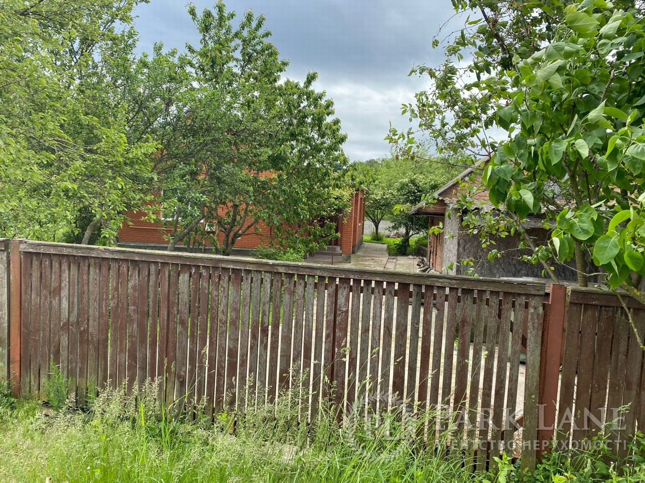 Дом J-31084, Родниковая, Музычи - Фото 12