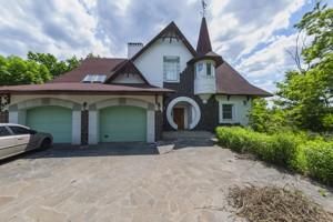 Дом B-102382, Гаевая, Лесники (Киево-Святошинский) - Фото 2