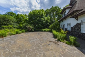 Дом B-102382, Гаевая, Лесники (Киево-Святошинский) - Фото 29