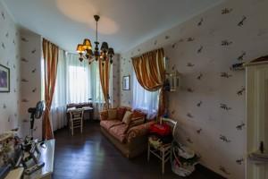 Дом B-102382, Гаевая, Лесники (Киево-Святошинский) - Фото 16