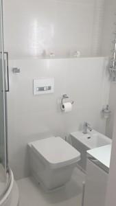 Квартира K-32100, Днепровская наб., 26и, Киев - Фото 17