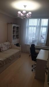 Квартира K-32100, Днепровская наб., 26и, Киев - Фото 8