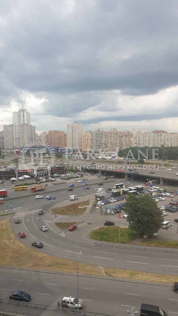 Квартира K-32100, Днепровская наб., 26и, Киев - Фото 24