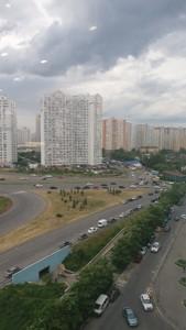 Квартира K-32100, Днепровская наб., 26и, Киев - Фото 26
