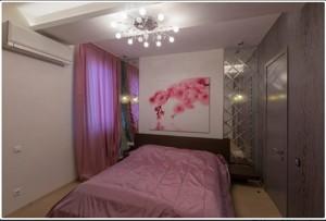 Квартира R-39327, Гедройца Ежи (Тверская ), 2, Киев - Фото 7