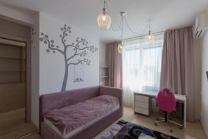 Квартира R-39327, Гедройца Ежи (Тверская ), 2, Киев - Фото 8