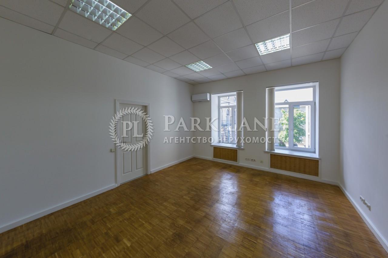 Офис, ул. Ярославов Вал, Киев, J-30887 - Фото 3