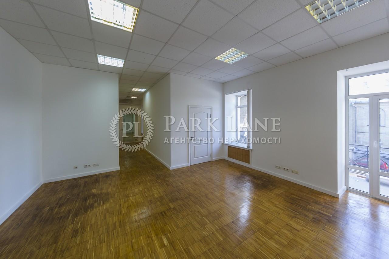 Офис, ул. Ярославов Вал, Киев, J-30887 - Фото 6