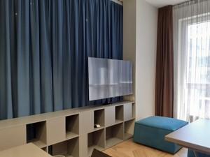 Квартира K-32102, Лейпцигская, 13а, Киев - Фото 5