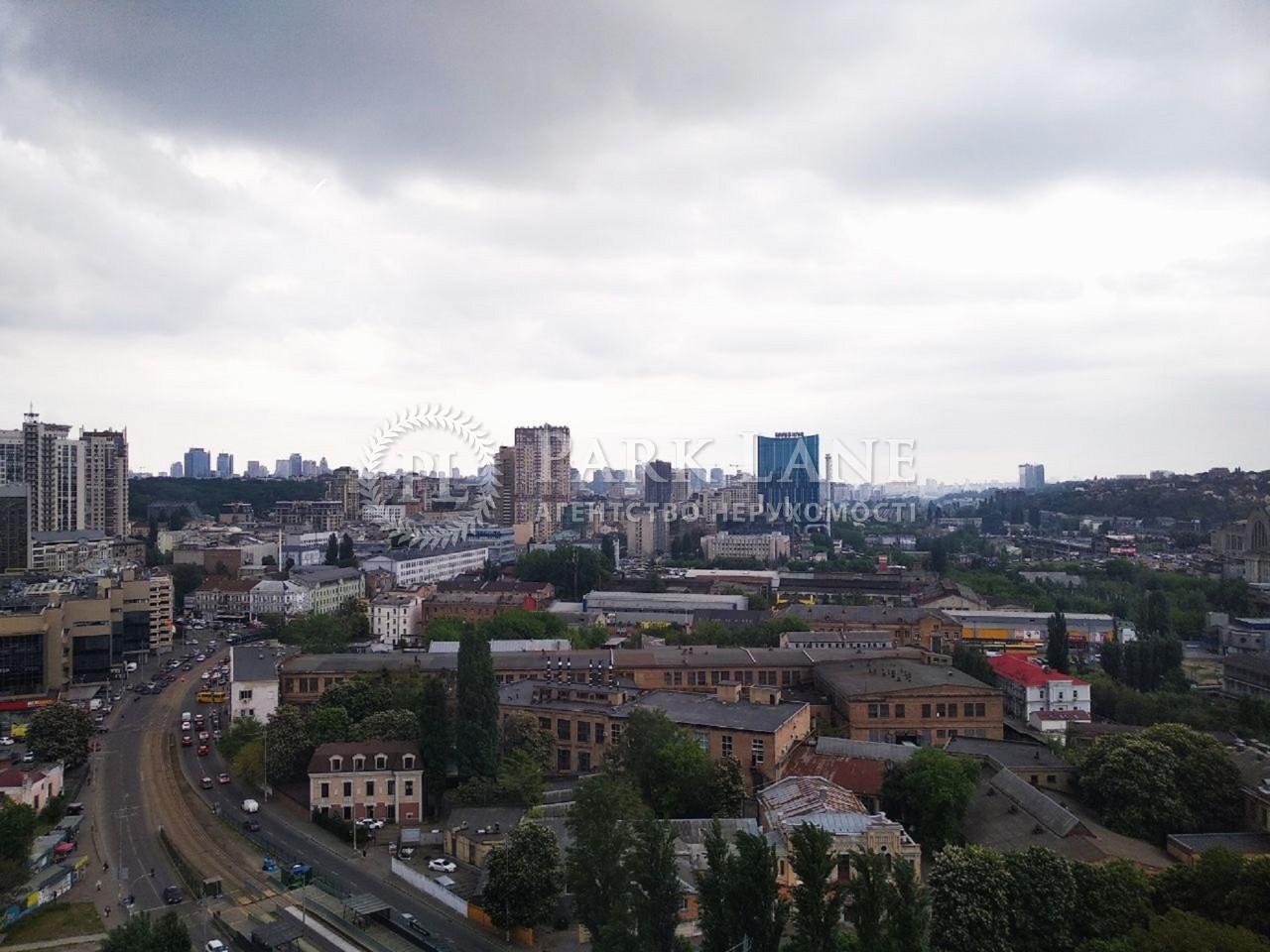 Квартира I-32988, Победы просп., 5в, Киев - Фото 13