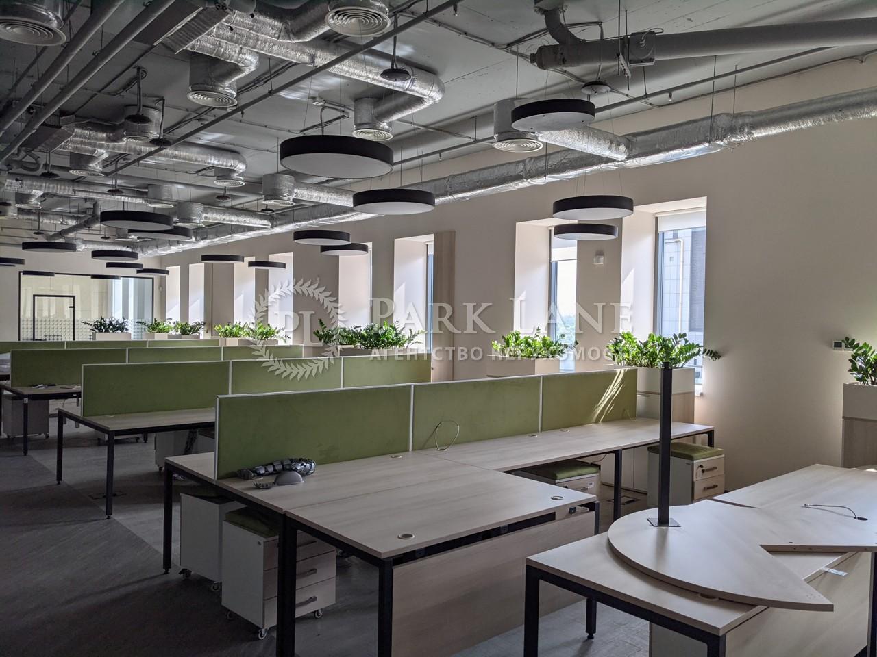 Бізнес-центр, B-101102, Велика Васильківська, Київ - Фото 8