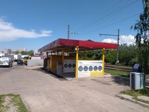 Автомийка, R-23169, Пирогівський шлях (Червонопрапорна), Київ - Фото 9