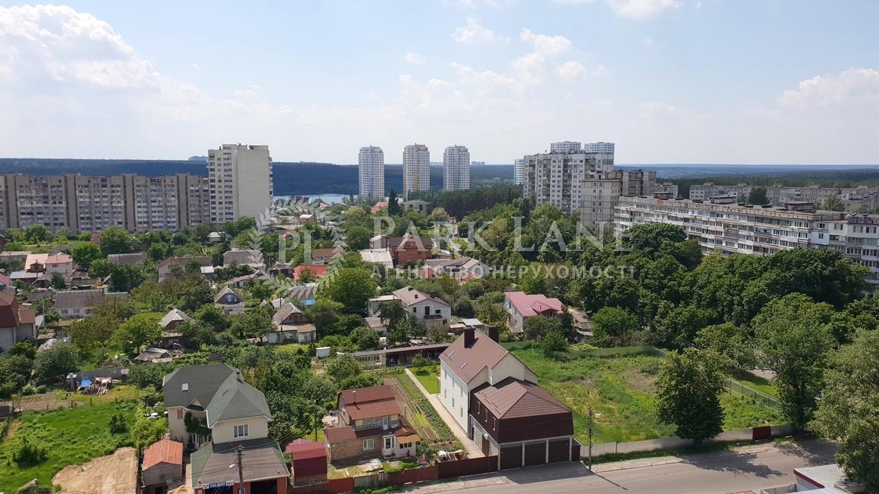 Квартира ул. Булаховского Академика, 5г, Киев, R-26272 - Фото 14
