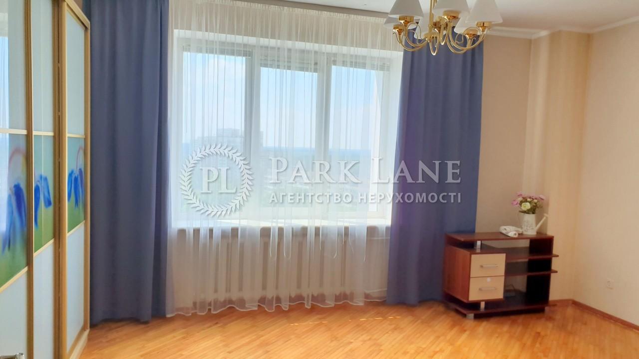 Квартира ул. Булаховского Академика, 5г, Киев, R-26272 - Фото 8