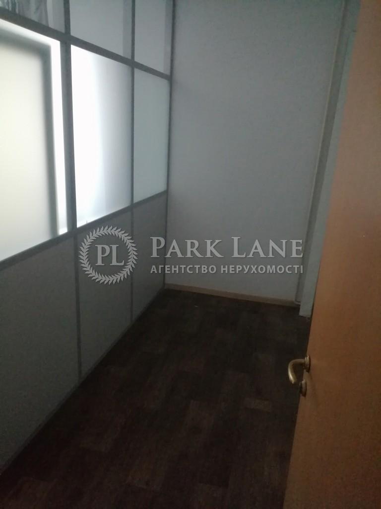 Офіс, вул. Лаврська, Київ, B-99131 - Фото 9