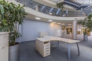 Офіс, B-102423, Шевченка Т.бул., Київ - Фото 12
