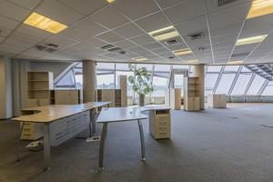 Офіс, B-102423, Шевченка Т.бул., Київ - Фото 10