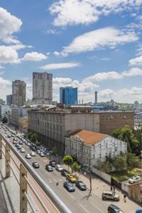 Офіс, B-102423, Шевченка Т.бул., Київ - Фото 45
